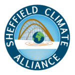 South Yorkshire Climate Alliance logo