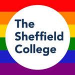 Sheffield College logo