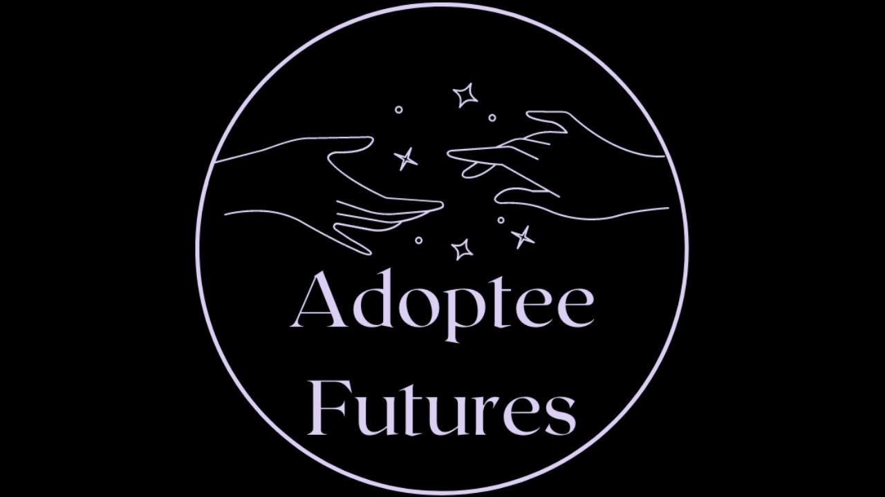 Adoptee Futures Insta copy