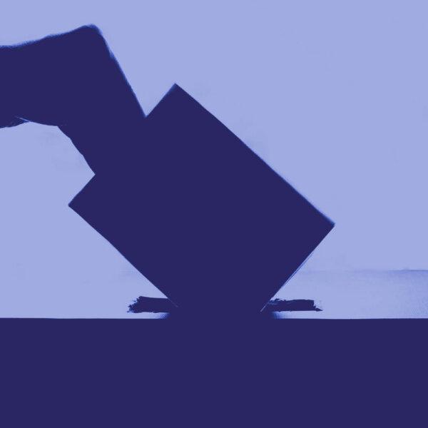 Democracy In Crisis, with Peter Geoghegan,  Neal Lawson & Klina Jordan