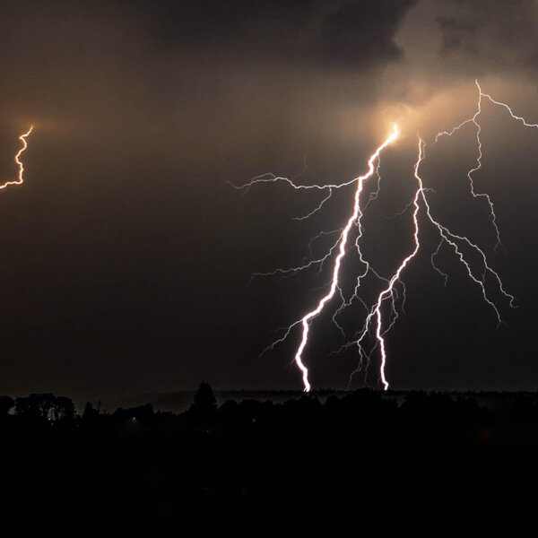 A Perfect Storm: How Must We Respond to the End of Temporary Protections?
