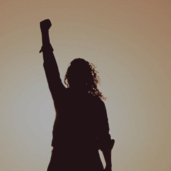 Ending Gendered Violence