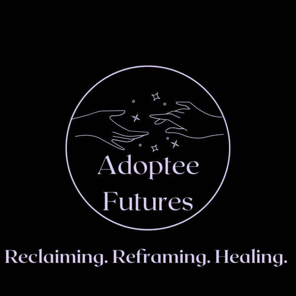 Adoption: What Are The Myths And Truths?