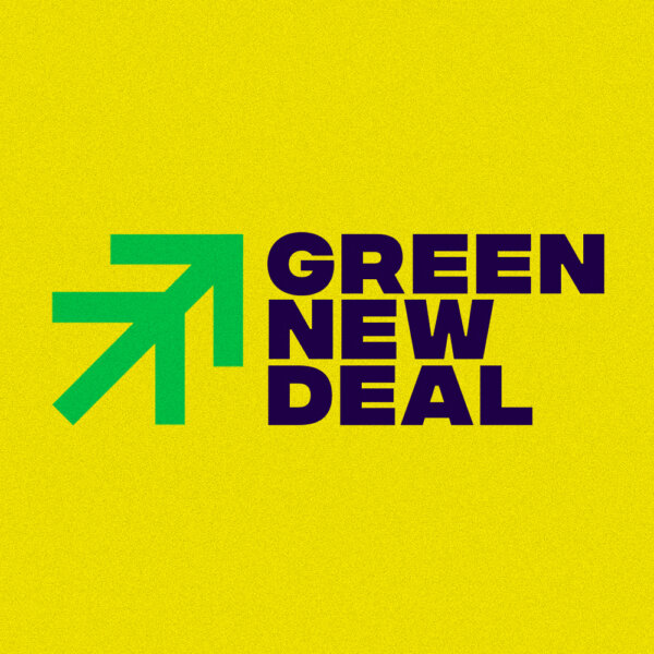 How We Can Fund Green New Deal Investment in Sheffield