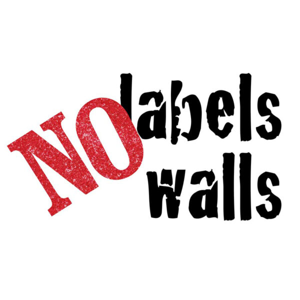 No Labels No Walls Action Monday: Guided Functional Peer Support