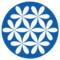 Centre for Welfare Reform avatar