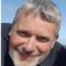 David Malsom avatar