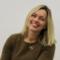 Kate Josephs avatar