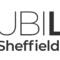 UBI Lab Network avatar