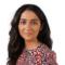 Maya Goodfellow avatar